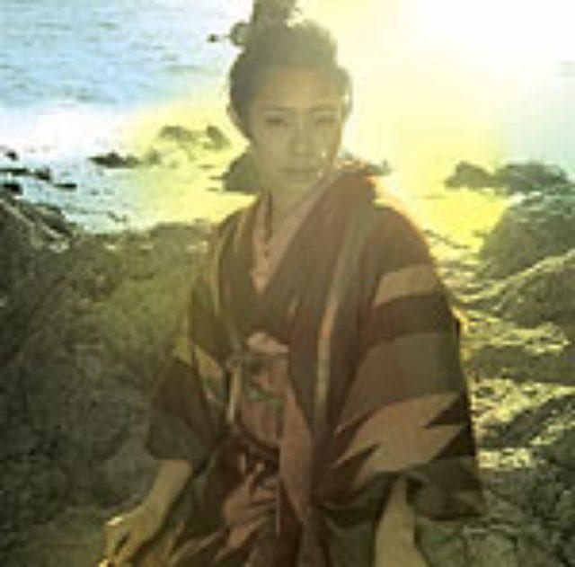 画像: ユニバーサルミュージック UPCH-5369 2006.3.8発売