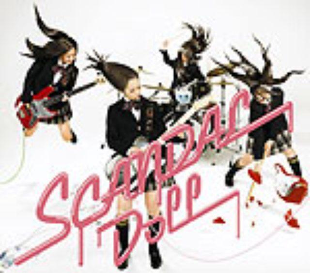 画像: Epic Records Japan ESCL3140~1(初回限定盤) 10/22 発売 ESCL3142(通常盤) 10/22 発売