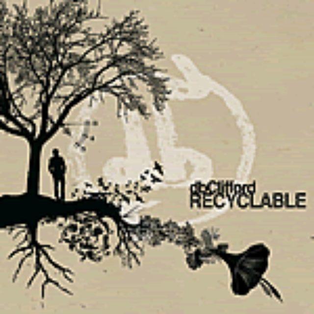 画像: BMG JAPAN アルバム「リサイクラブル」収録 BVCP-25108 9/26発売