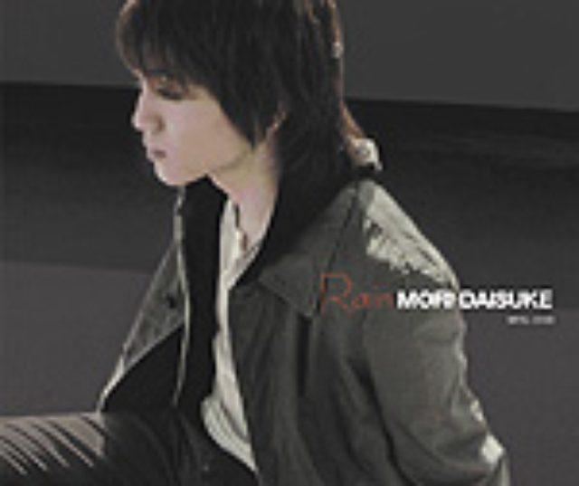 画像: ワーナーミュージック・ジャパン WPCL-10153 2005.02.23発売