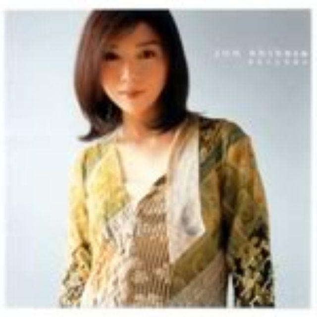 画像: Dreamusic MUCD-9001(初回盤) MUCD-5039(通常盤) 2003.9.10発売