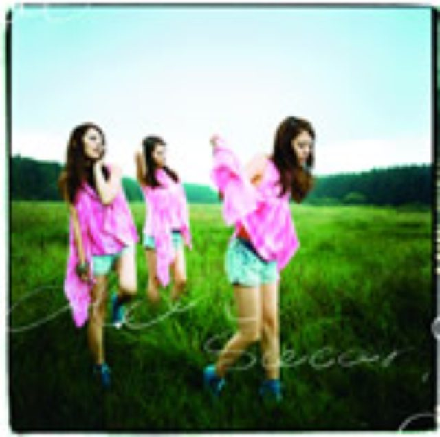画像: avex trax AVCD-31736/B(CD+DVD) AVCD-31737(CDのみ) 11/4発売
