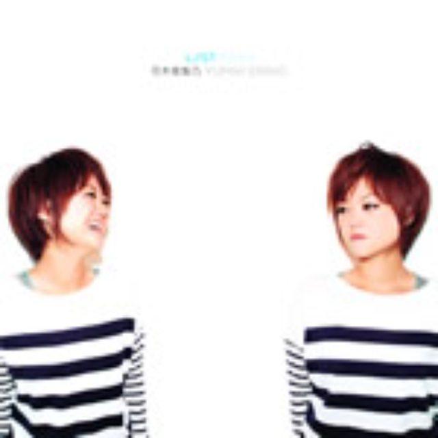 画像: EMI Music Japan TOCT-45019 10/21発売