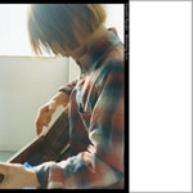 画像: EMI ミュージック・ジャパン TOCTー40250 3/4発売