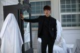画像: FM OSAKA 『hug+(はぐたす)』 ソンモ from 超新星 公開録音の開催決定!! - FM OSAKA 85.1