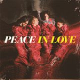 画像: 4月24日発売 アルバム「IN LOVE」に収録 SICP-3792 Sony Music Japan International