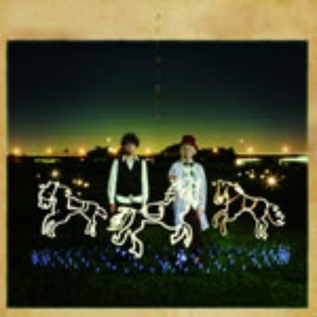 画像: 10月17日発売 PCCA-70342 ポニーキャニオン