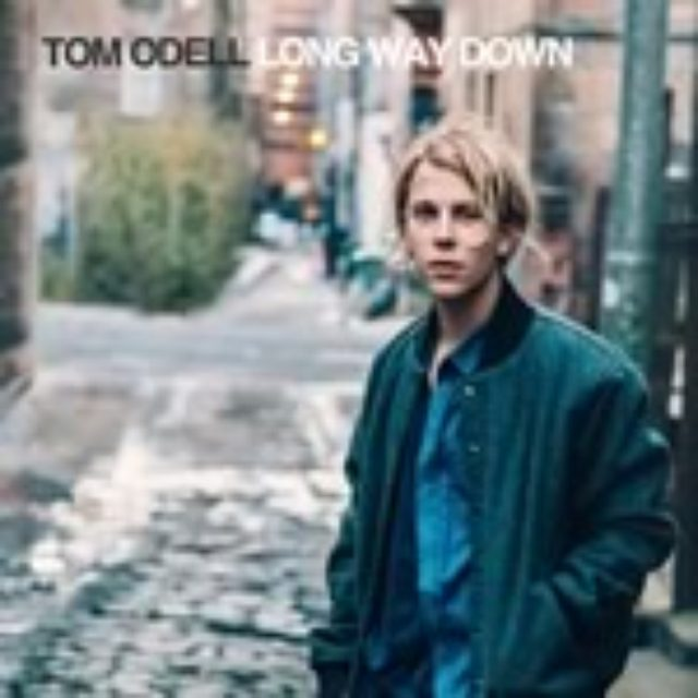 画像: 7月3日 Album「LONG WAY DOWN」に収録 SICP-3844 (Sony Music Japan International)