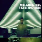 画像: 10月12日発売 アルバム「Noel Gallagher's High Flying Birds」に収録 初回限定盤(CD+DVD):SICP3275~6 ソニー・ミュージックジャパンインターナショナル