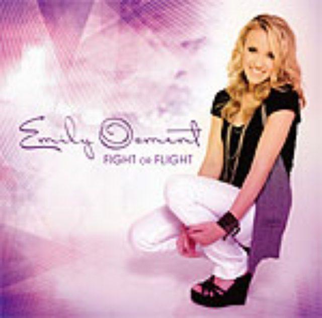 画像: 10月6日発売 アルバム「FIGHT OR FLIGHT」より EMIミュージックジャパン TOCP-66972