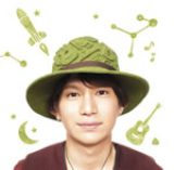 画像: 2月2日発売 EPICレコードジャパン ESCL-3598