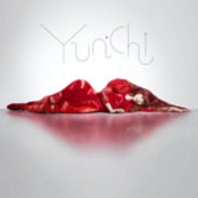 画像: 11月14日発売 ミニアルバム「Yun*chi」に収録 CRCP-40334 playlist Zero/CROWN RECORDS