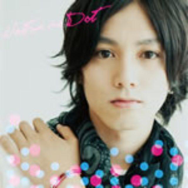 画像: 8月22日発売 初回限定盤(CD+DVD):VIZL-484 通常盤(CD):VICL-36716 ビクターエンタテインメント