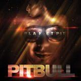 画像: 8月3日発売 アルバム「Planet Pit」に収録 初回生産限定盤:SICP-322 ソニー・ミュージックジャパン インターナショナル