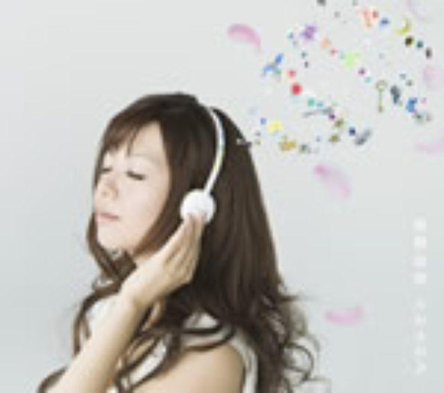 画像: EPICレコードジャパン 3月3日発売 初回限定生産盤:ESCL3367/8 (CD+DVD) 通常盤:ESCL3369 (CD)