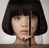 画像: 6月1日発売  EMI MUSIC JAPAN TOCT-40336