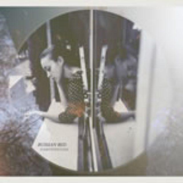 画像: 12月7日発売 アルバム「Fuerteventura/フエルテベントゥーラより愛をこめて」に収録 SICP-3358 Sony Music Japan International