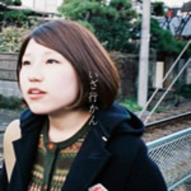 画像: 2月5日発売 ミニアルバム「いざ行かん」に収録 DQC-1219 dosukoi records