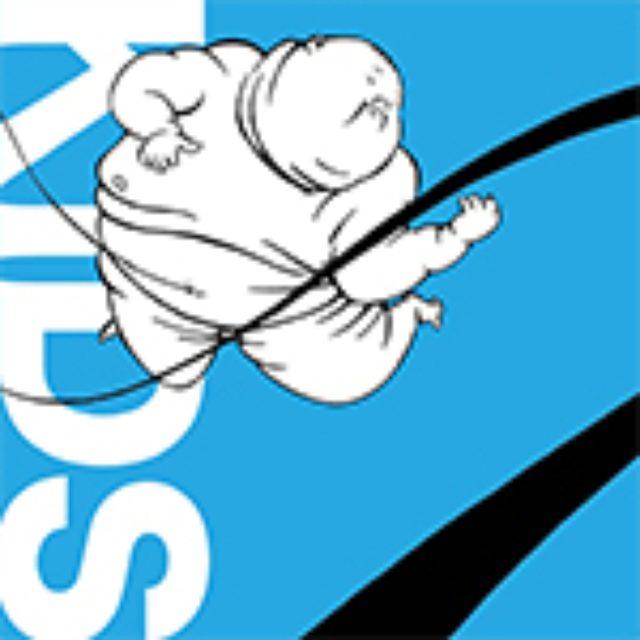 画像: 7月9日発売 アルバム「回遊記 -Round About-」に収録 YGK/よしもとアール・アンド・シー YRCN-95239