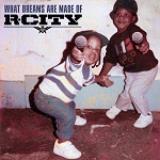 画像: 12月2日発売 アルバム「What Dream Are Made Of」に収録 Sony Music Japan International SICP-4623