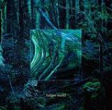 画像: 12月16日発売 アルバム「hollow world」に収録 VICL-64487  CONNECTONE/ビクターエンタテインメント