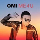 画像: 10月28日発売Debut Album 『ME 4 U』に収録 Sony Music Japan International SICP-4578