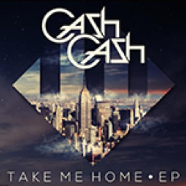 画像: 1月28日発売 EP「Take Me Home」に収録 WPCR-16240 WARNER MUSIC JAPAN