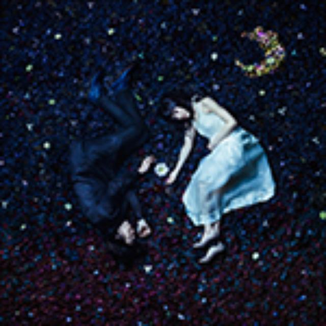 画像: 1月28日 アルバム「TRUST」に収録 日本コロムビア Type-A(CD+DVD):COZP-1001/2 Type-B(CD):COCP-38938