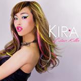 画像: 2月4日発売 アルバム「LISTENER KILLER」に収録 VICL-64286 ビクターエンタテインメント