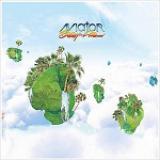 画像: 7月22日発売 ビクターエンタテインメント/バージョンミュージック Cielo盤(通常盤):VICL-37065 Tierra盤(初回盤):VICL-37066 Mar盤(初回盤):VICL-37067 Espacio盤(初回盤):VICL-37068
