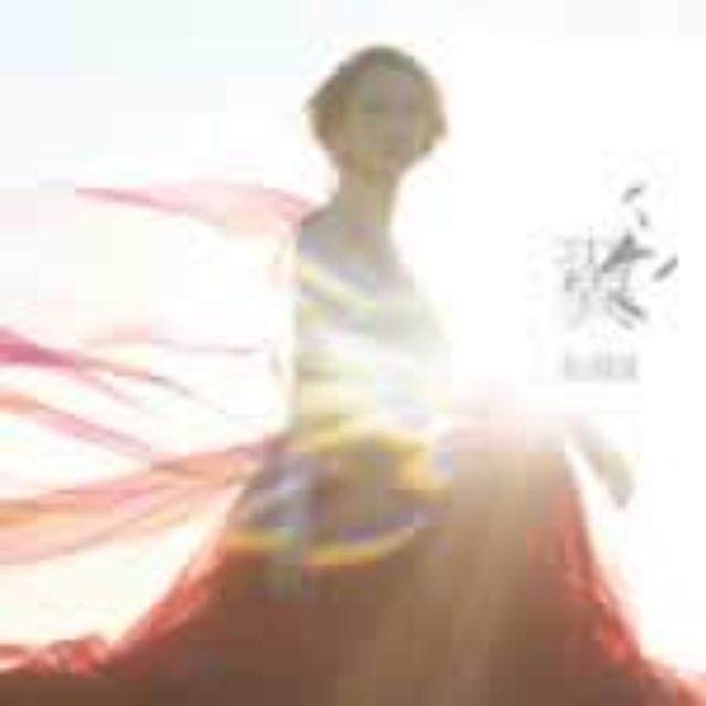 画像: 6月17日発売 mini album「翼」に収録 ユニバーサル シグマ 初回盤(CD+DVD):UMCK-9746 通常盤(CD):UMCK-1511
