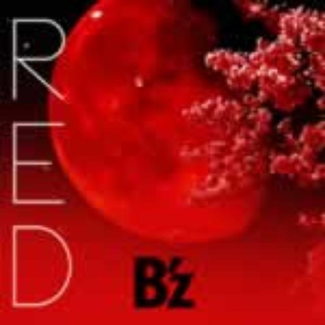 画像: 6月10日発売 VERMILLION RECORDS 初回生産限定盤(CD+DVD):BMCV-5022 通常盤(CD):BMCV-5023 赤盤(CD+オリジナルリストバンド封入):BMCV-5024