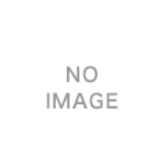 画像: 4月22日発売 アルバム「パリピポ」に収録 ジャニーズ・エンタテイメント 初回盤(CD+DVD):JECN-0405/6 通常盤(CD):JECN-0407