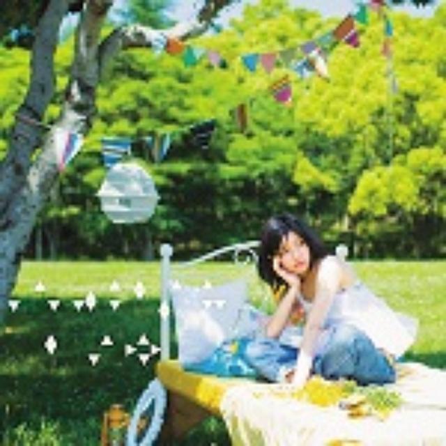 画像: 8月12日発売 GIZA studio 初回限定盤(CD+DVD):GZCA-4142 通常盤(CD):GZCA-4143