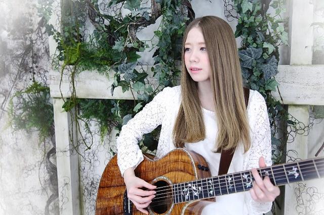 画像: FM OSAKA 「hug+」公開録音 hug+music LOHAS LIVE - FM OSAKA 85.1