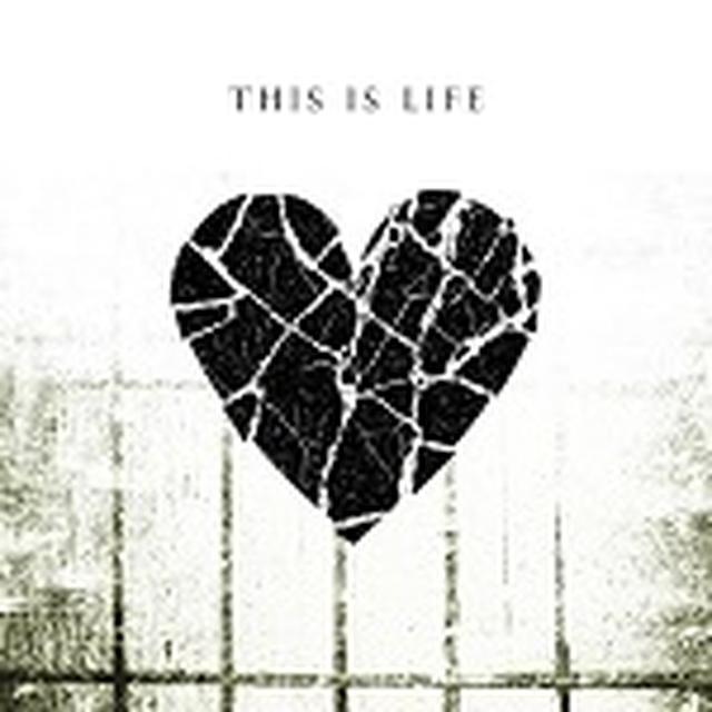 画像: 6月15日発売 アルバム「THIS IS LIFE」に収録  CROWN STONES CRCP-40464