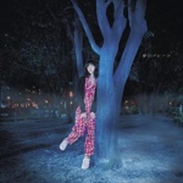 画像: 10月12日発売  GIZA studio 初回限定盤(CD+DVD):GZCA-4148 通常盤(CD):GZCA-4149