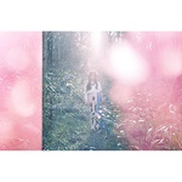 画像: 5月18日発売 アルバム「eve」に収録  ポニーキャニオン 初回生産限定盤(DVD+CD):PCCA-04380 通常盤(CD):PCCA-04381