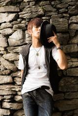 画像: WONWOO ww-company.xsrv.jp