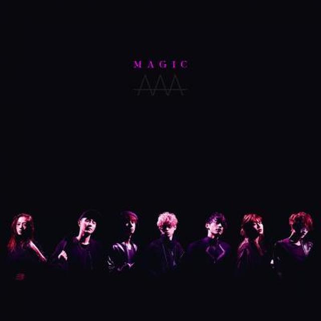 画像: 2月8日発売 avex 【CD+DVD】AVCD-83749/B 【CD】AVCD-83750