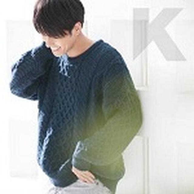 画像: 2月22日発売 ビクター 初回限定盤【CD+DVD】:VIZL-1129  通常盤【CD】:VICL-37255