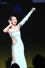 画像: 倖田來未 自身最多60公演! 初のオール、セルフプロデュースツアー開催