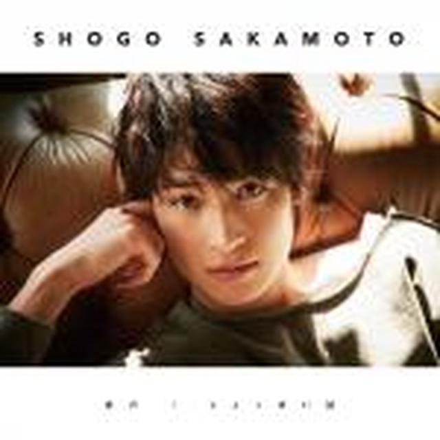 画像: 5月31日発売 A-Sketch 初回限定盤(CD+DVD): AZZS-63 通常盤(CD): AZCS-2063
