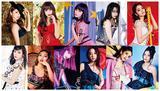 画像: E-girls e-girls-ldh.jp