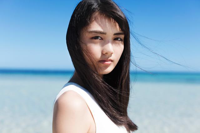 画像: kaho-mizutani.com