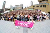 画像: 特別番組「FM OH! テミン SPECIAL~Flame of Love」 7/23(日)19:00~オンエア!