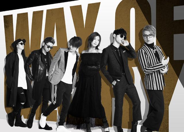 画像: AAA avex.jp