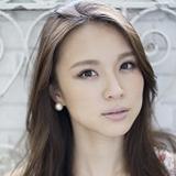 画像: シンガポール航空 presents LOVE FLAPリスナー女子会 in ヒルトン大阪