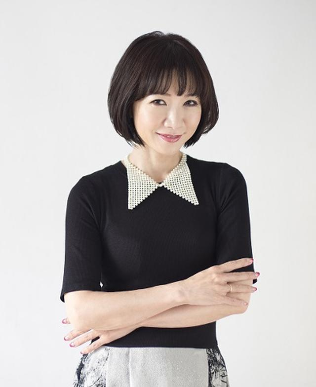 画像: 平松愛理 www.hiramatsueri.com