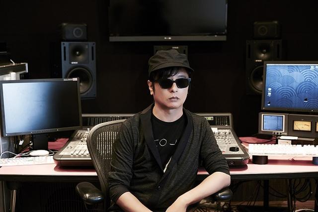 画像: TOWA TEI www.towatei.com